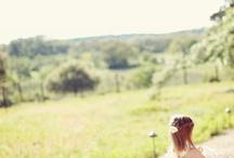 flower girl (wedding)