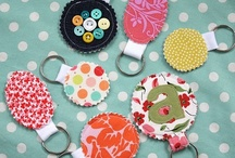 Sewing Tutorials DIY / Here we have Sewing Tutorials to share and inspire! :)