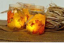 DIY decoración y manualidades / Manualidades para decorar y regalar.
