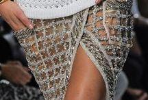 Fashion Trends / Moda, tendencias y Belleza para admirar!