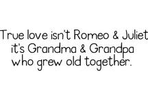 So This is Love / by Amanda Saldaña
