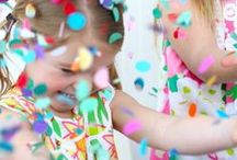 Craft and Play! / Crafts and play ideas for kiddos