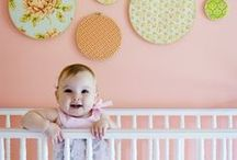 Furniture for Littles / Decor and furniture for kiddos