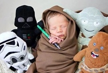 Baby + Parent Humor / Sometimes all you can do is laugh