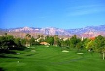 Fore! / by JW Marriott Las Vegas Resort & Spa