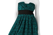 Brocade / Jacquard / by Fabric Mart