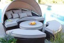 Wish List / by JW Marriott Las Vegas Resort & Spa