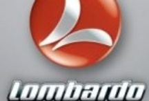 Lombardo Bikes / www.lombardobikes.com