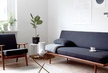 Home <3 / fun ideas for home  / by Hillary P.