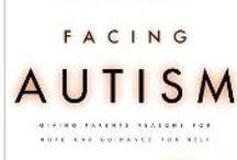 Autism and Developmental