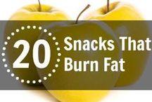 Bajo en calorías | Para perder peso