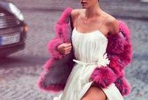 Brides Fashion