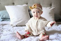 Ammon Lane (SHOP) / Handmade play clothes for all the playful people!  / by Tiahna Conrad