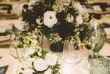 Wedding / by Kelsey Mugford