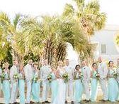Weddings | Group Shots