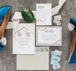 Weddings · Invitations