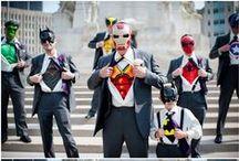 Weddings | Geek
