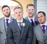 Weddings | Funny