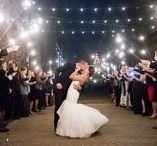 Weddings | Send Off