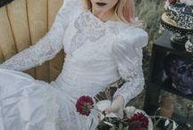 Weddings | Gothic