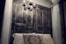 Fairy Tale Home