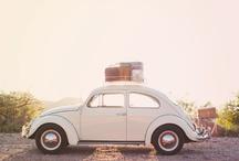 Take me there / by Anna Kiepke