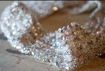 JRP   wedding accessories, Shots & Inspiration