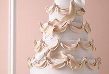 JRP   Cake/ desert , Shots & Inspiration