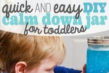 Great Ideas - Kids