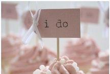 Imaginary Wedding Planner / by Alex Proffitt