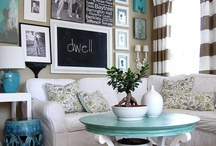 Livable living rooms