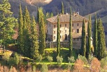 My HOUSE in Umbria  :)
