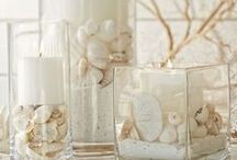 Nesting JAR / ideas to make my nest more comfortable, enjoyable and/or beautiful