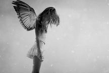 Art and fairies