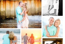 Couples/Engagement Sessions
