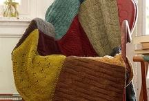 If I could sew... / by Karen Schmidt