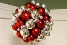 Christmas / by Kim Bautista