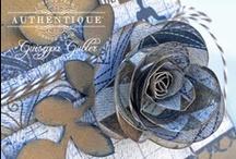 Authentique Original layouts / Karakteres, szépen kidolgozott, férfias papírkészlet, apukákról, nagyfiúkról és kisfiúkról szóló scrapbook oldalakhoz, minialbumokhoz ajánljuk. http://www.webaruhaz.scrapbook.hu/212-original