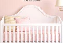 ...Maybe Baby / by Stephanie Jobe