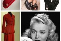 Carole Landis / A well known actress and pin up model. Commited suicide on July 5th 1048. This board is dedicated to her life.