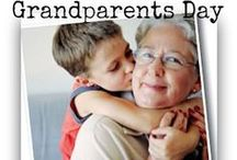 September / Back to School Night  Back to School Breakfast Grandparents Day