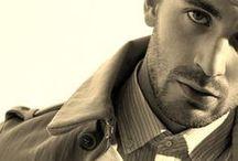 Chris Evans / Actor Chris Evans in photos.