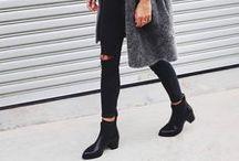 | Wardrobe | / Minimal | quality | design | style | simplicity
