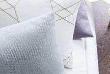 Textures & Colours in Scandinavian Design