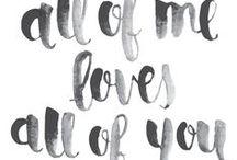 So on Fire, So in Love / by Cassie Ross