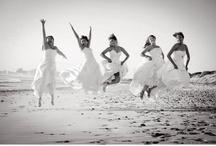 Because I love weddings / by Elizabeth Chapman