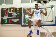 Kentucky Sports / University of Kentucky sports photos and stories from the Lexington Herald-Leader and Kentucky.com