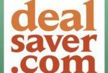 dealsaver Lexington / Great deals from lexington.dealsaver.com.