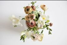: FLOWERS :