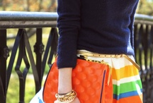 My Style / by Laura Belt